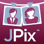 JPix by JDate