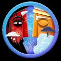 Годвилль icon