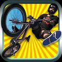 Mad Skills BMX icon