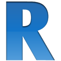 RSSly - Dein RSS-Reader icon