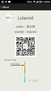 Lolaroid v3.0.2