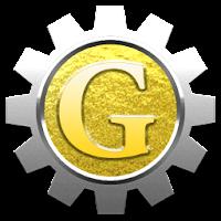 Gemini App Manager 3.3.5