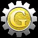 Gemini App Manager v3.3.5 (Full)