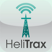 HeliTrax
