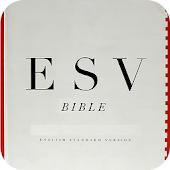ESV Bible Study Free