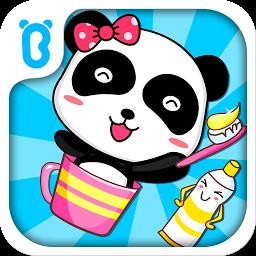 ベビー日用品認識-BabyBus 子ども・幼児教育アプリ