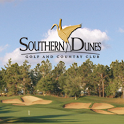 Southern Dunes Golf & CC icon