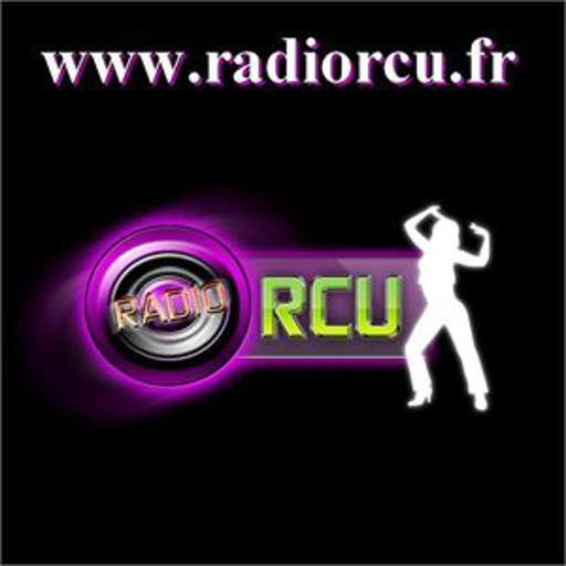 Radio RCU 音樂 App LOGO-APP試玩