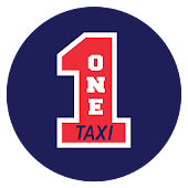 One Taxi