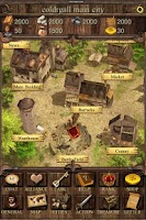Screenshot of Haypi Kingdom