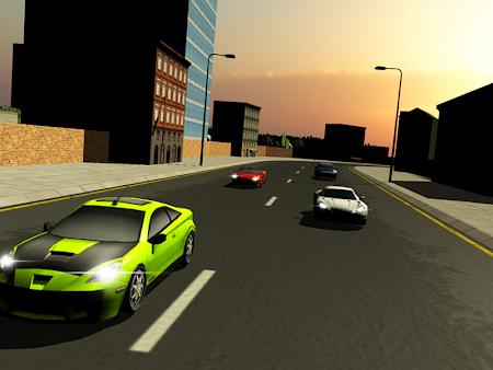 A-Tech Hyper Drive 3D 1.2 screenshot 91303