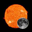 AstroCalculator icon