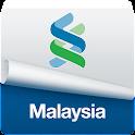 Breeze Malaysia icon