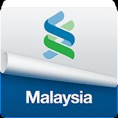 Breeze Malaysia