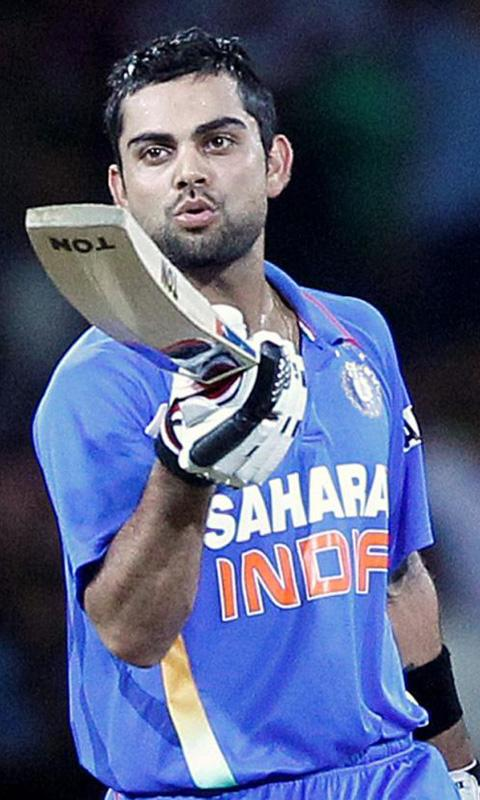 Download The Virat Kohli Hd Wallslide Android Apps On Nonesearchcom