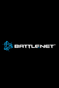 Battle.net Authenticator - screenshot thumbnail