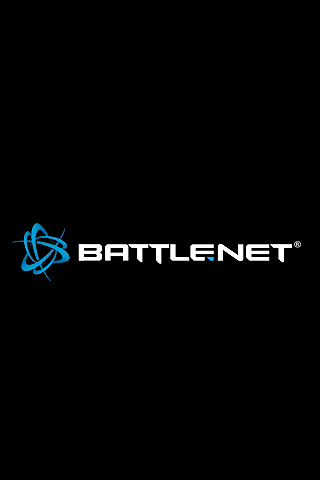 Battle.net Authenticator - screenshot