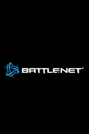 Battle.net Authenticator 1.1.3 screenshot 20476