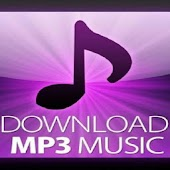 Downloader Mp3