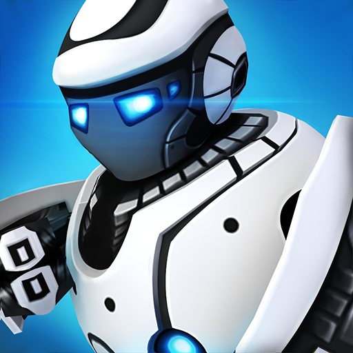 Orborun file APK for Gaming PC/PS3/PS4 Smart TV