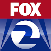 KTVU Channel 2 News