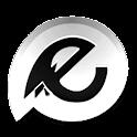 EvolveSMS Simplistic Light icon