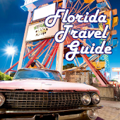 Florida Visitor Guide