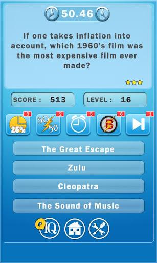 玩解謎App|クイズアリーナ免費|APP試玩