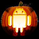 Tha Jack-o (ADW Theme) icon