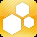 BeejiveIM Pro icon