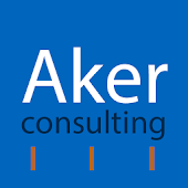 Aker Conferencias