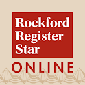 Rockford Register Star logo