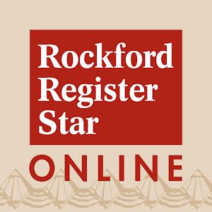 Casino star register
