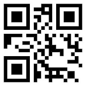 QR code scanner free
