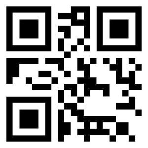 QR код сканер бесплатно