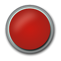 PushBox icon
