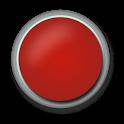 PushBox icon