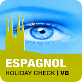 ESPAGNOL Holiday Check | VB