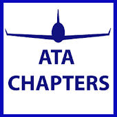 ATA  Chapters