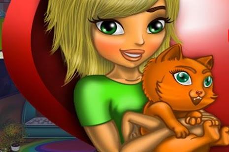 Juegos de Mascotas- screenshot thumbnail