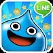 LINE スライムコゼニト~ル Android
