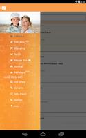 Screenshot of Cozi Family Organizer