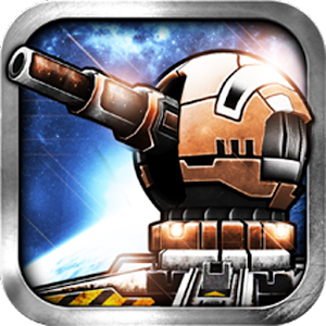 Terran Defence for PC and MAC