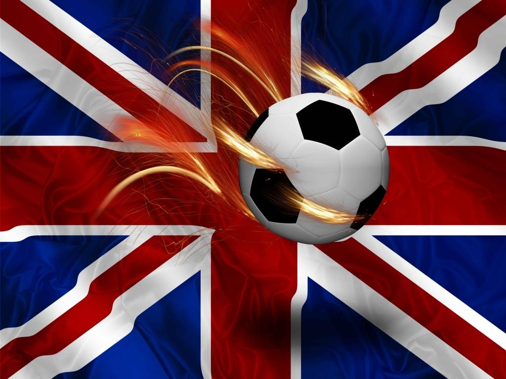 britain flag wallpapers android apps on google play