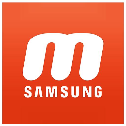 Mobizen for SAMSUNG apk