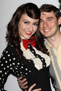 Karmin - screenshot thumbnail
