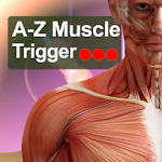 A-Z: Muscle Trigger Points