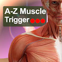 A-Z: Muscle Trigger Points logo