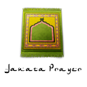 Learn funeral/janaza prayer icon