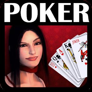 Joker Poker Deluxe for PC and MAC